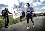 Ladies Run Landgraaf