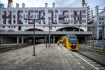 station Heerlen